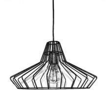 подвесной светильник loft 1 фото 1