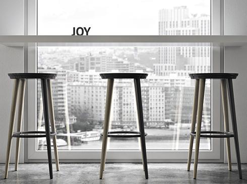 Коллекция Joy S2